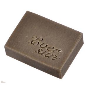 Eversun沒藥乳香皂